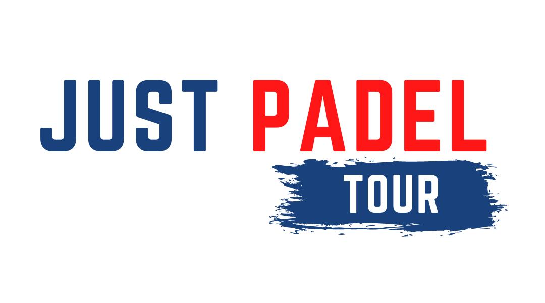 Just Padel Tour